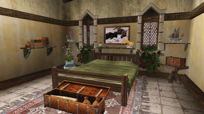 armary-manor19