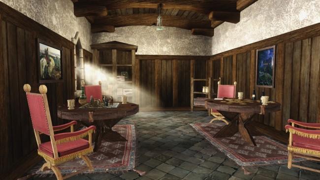 armary-manor20