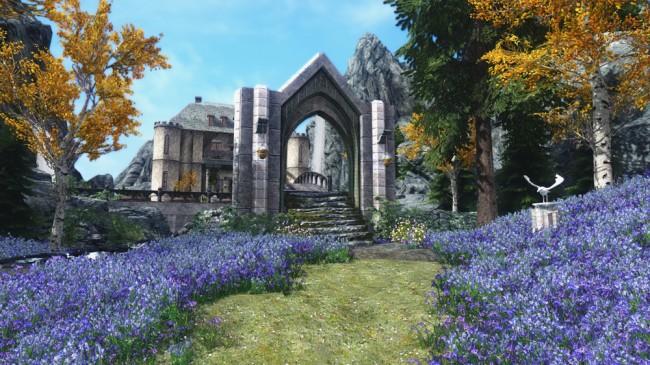armary-manor5