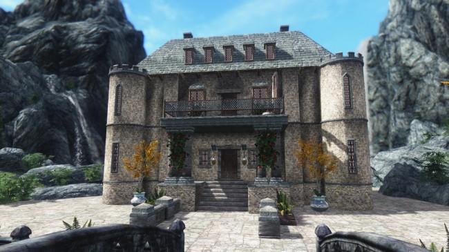 armary-manor8