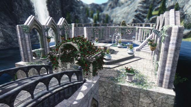 armary-manor9