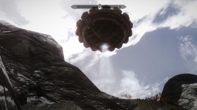Joke-MOD-Monolith-and-UFO11