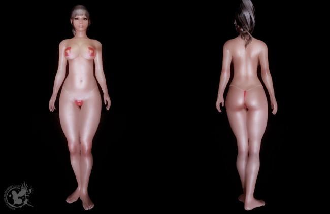 Red-Packet-Bikini2