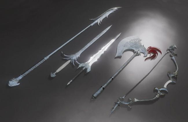 9204-BDO-Pack-weapons10