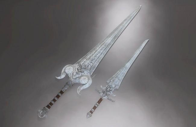 9204-BDO-Pack-weapons13
