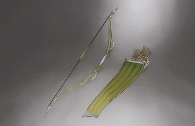 9204-BDO-Pack-weapons14