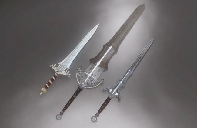 9204-BDO-Pack-weapons17