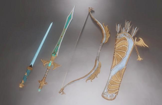 9204-BDO-Pack-weapons20