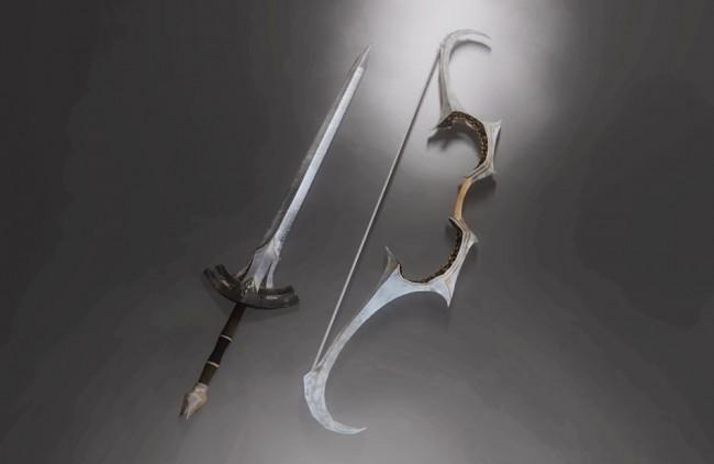 9204-BDO-Pack-weapons3
