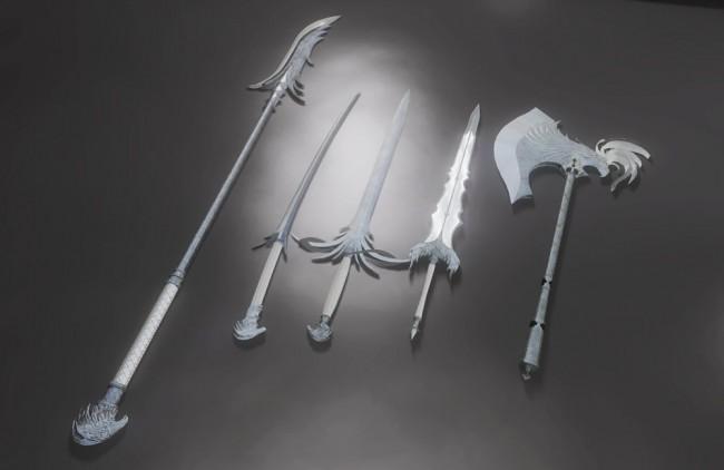 9204-BDO-Pack-weapons6