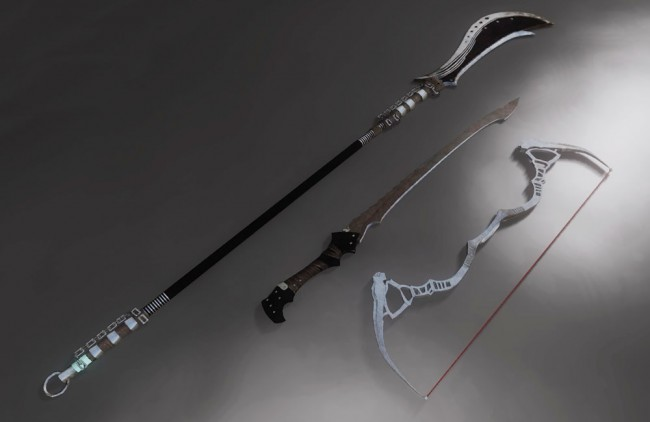 9204-BDO-Pack-weapons8