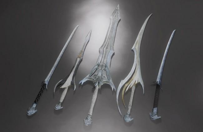 9204-BDO-Pack-weapons9