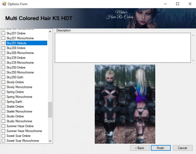 Multi-Colored-KS-Hairdos4