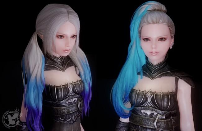 Multi-Colored-KS-Hairdos5