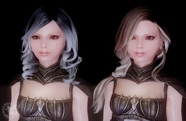 Multi-Colored-KS-Hairdos9