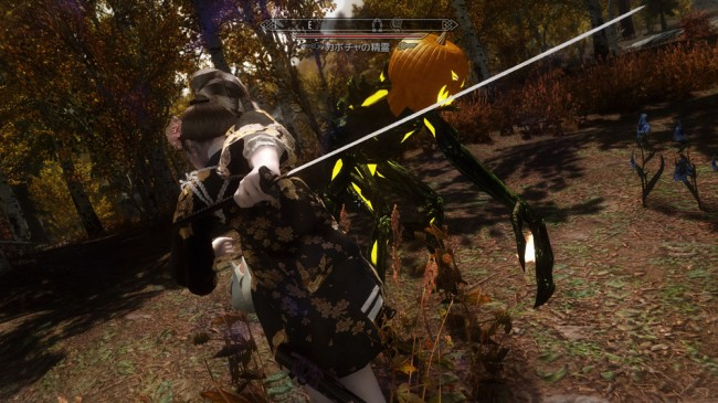Swordplay-Finishers1