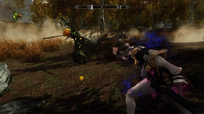 Swordplay-Finishers4