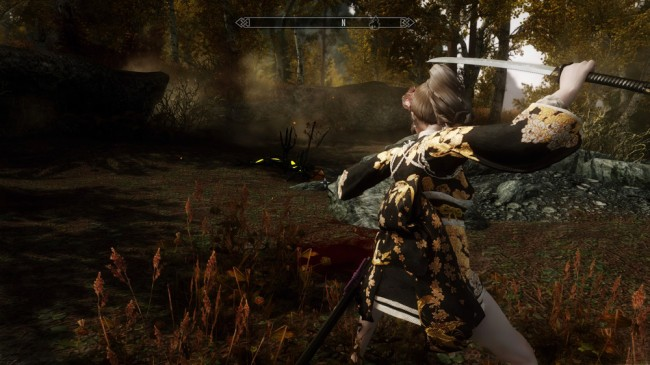 Swordplay-Finishers6