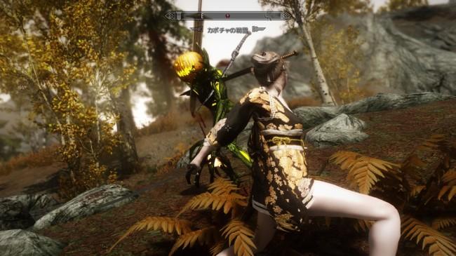 Swordplay-Finishers7