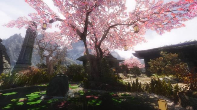 SkyHavenTemple-garden10