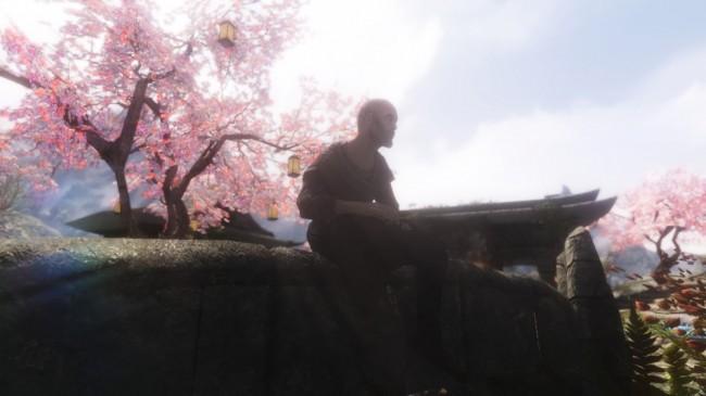 SkyHavenTemple-garden11