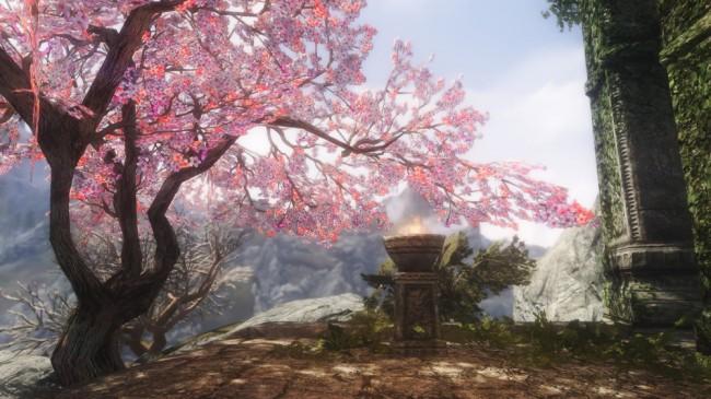 SkyHavenTemple-garden5