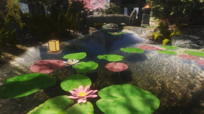 SkyHavenTemple-garden8