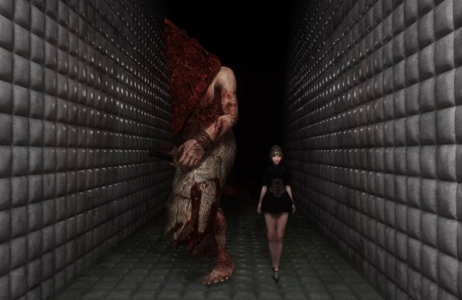 Pyramid-Head-Halloween-Special6