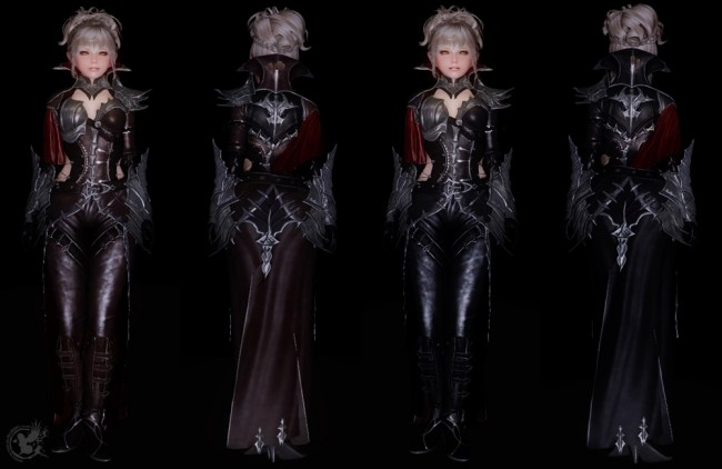Another-Vampire-Leather-Armor2