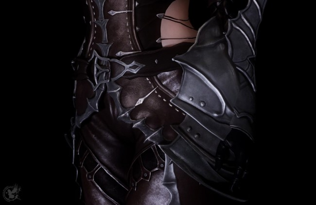 Another-Vampire-Leather-Armor5