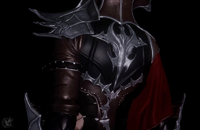 Another-Vampire-Leather-Armor6