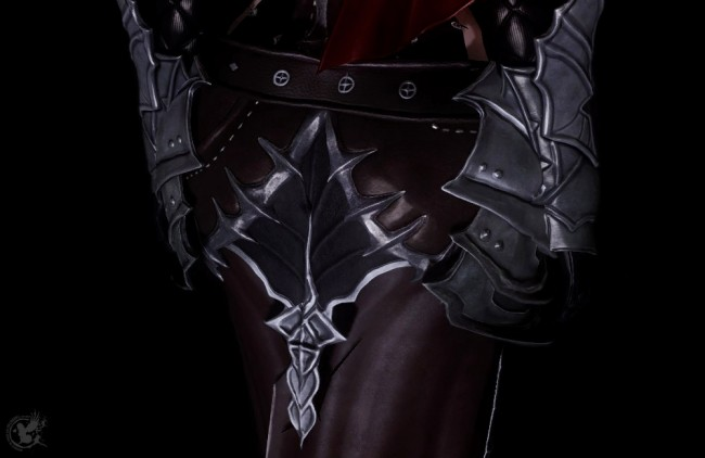 Another-Vampire-Leather-Armor7