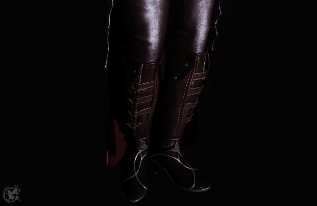 Another-Vampire-Leather-Armor8