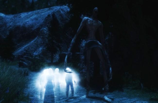 Slender-Man2