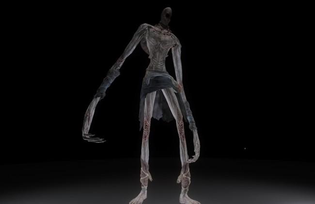 Slender-Man4