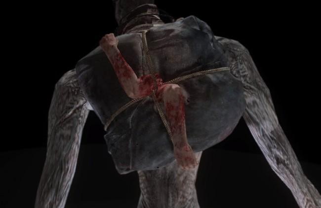 Slender-Man5