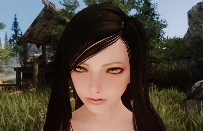 Yundao-hdt-hair2