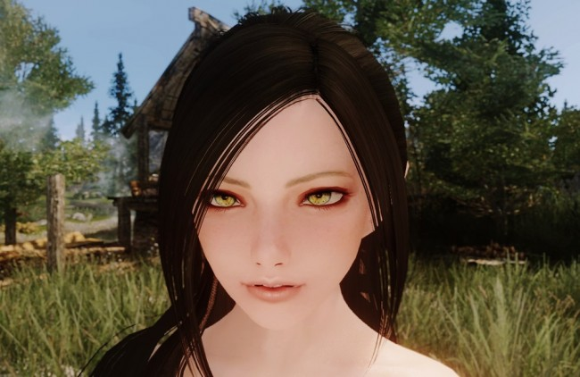 Yundao-hdt-hair3
