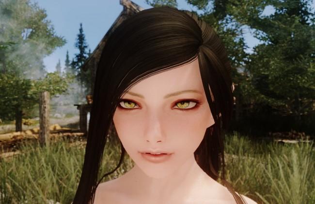 Yundao-hdt-hair4