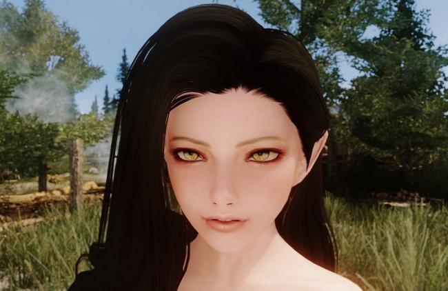 Yundao-hdt-hair5