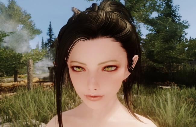 Yundao-hdt-hair7