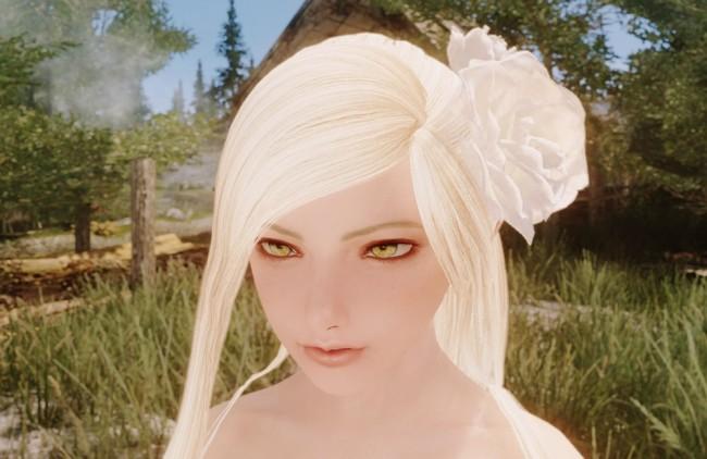 Yundao-hdt-hair9
