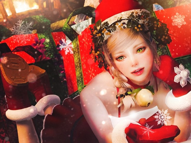 eyecatch-christmas19