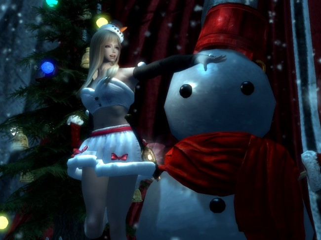 eyecatch-christmas32