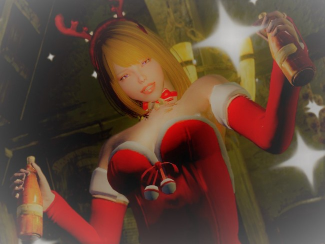 eyecatch-christmas36