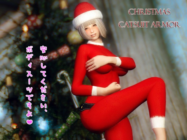 eyecatch-christmas46