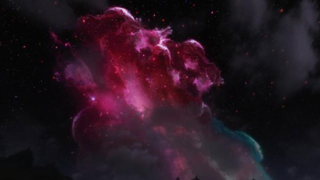 Fantasy-Night-Sky4