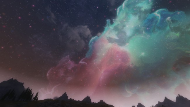 Fantasy-Night-Sky5