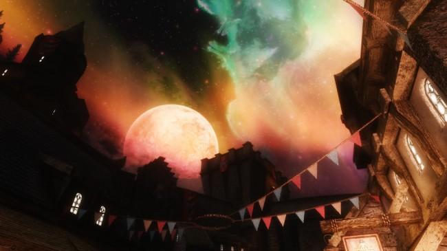 Fantasy-Night-Sky6