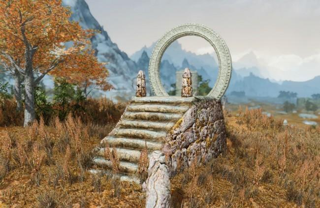 Portals-of-Skyrim2